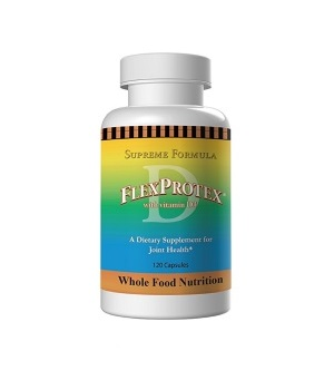 flexprotex d joint support supplement daily health store